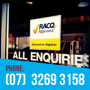 racq contact
