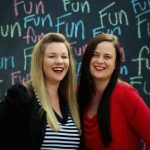 jenni-left-louise-right-from-paging-fun-mums