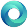 currents100