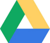 googledrive100