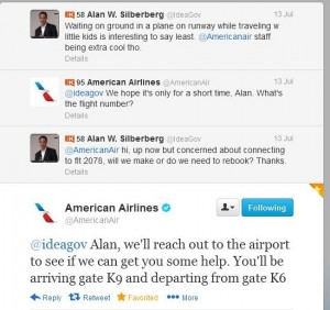 2013-07-21-FireShotScreenCapture189Twitter_AmericanAir_ideagovAlanwellreach___twitter_com_AmericanAir_status_356205780283834368