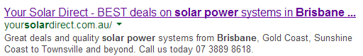 solar power brisbane - Google Search (2)